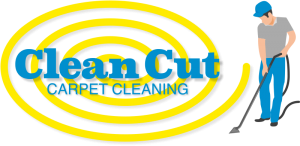 Clean Cut Carpet Cleaning – Geelong VIC