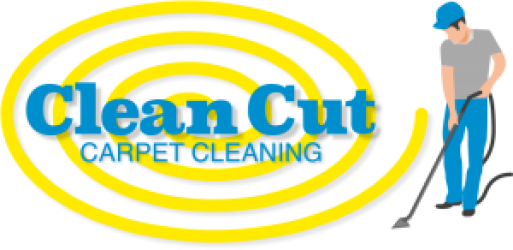 Clean Cut Carpet Cleaning – 0414 936 170