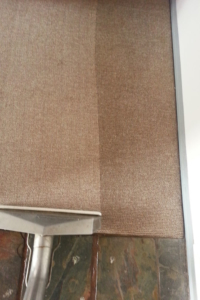 carpet-cleaning-hall-before-and-after