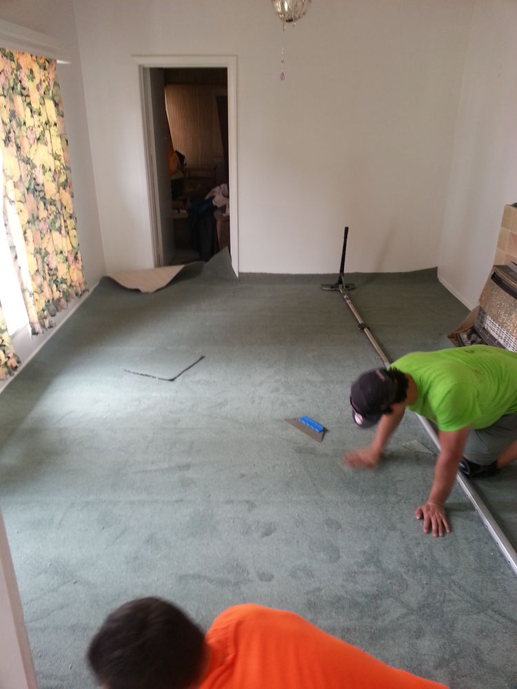 carpet-installation-stretching