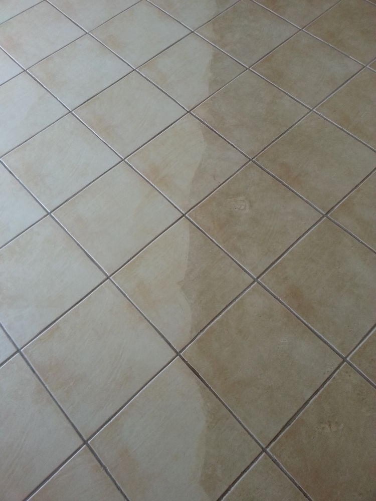 tile-and-grout-before-and-after