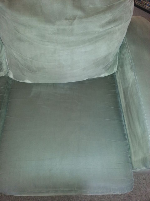 upholstery-cleaning-after
